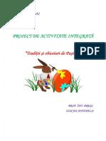 26-ZoicanAntonela-PAI_Traditii_si_obiceiuri_de_Pasti.pdf