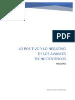 CabreraHernandez_Jessica_M21S3AI5_Lo Positivo y Lo Negativo