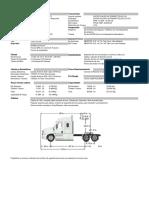 Cascadia125Evo60KDD155056X4EPA10USTA.pdf