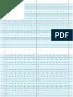 alfabeto russo manuscrito detalhado.pdf