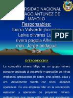 mineralogiaa.ppt