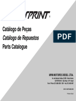 Catalogo_Pecas_Sprint.pdf