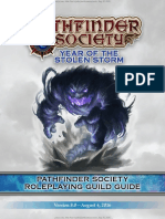 +2016 (8.0) Guide to Pathfinder Society Orginized Play.pdf