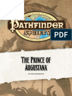 S00-13 (1-5) The Prince of Augustana.pdf