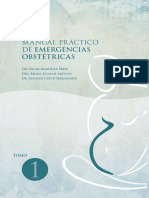 Manual Obstetricia