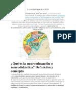 LA NEUROEDUCACIÓN.docx