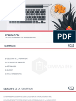 RECO-McCoaching-Formation.compressed.pdf
