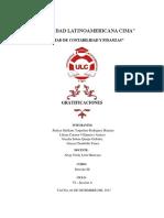 GRATIFICACIONES - DERECHO.docx