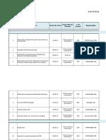 Reporte Diario Integridad BV -051217 (1)