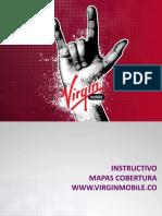 Instructivo Mapas Cobertura VMco V2
