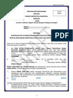 PKS BNN-Fasyankes RSUD.pdf