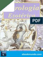 Astrologia Esoterica - Alan Leo (2)