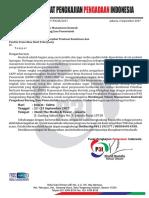07. Manajemen Kontrak Pengadaan Barang Jasa Pemerintah 1 Kota Hotline