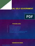 urbanlocalselfgovernment-140129100959-phpapp01.pdf
