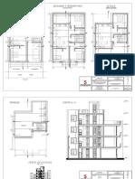 Planos Construccion Ampliacion Villaflor Franco Caicedo-1