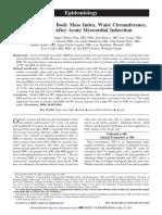 zeller2008.pdf