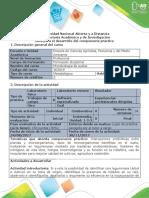 Guia de Actividades y Rúbrica de Evaluaciòn Para El Desarrollo Del Componente Práctico - Fase 5 - Realizar Protocolo de Práctica
