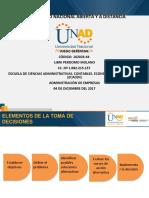 CorreccionAporteIndicvidual-102026-44