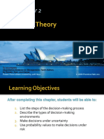 Chapter 2_ Decision Theory