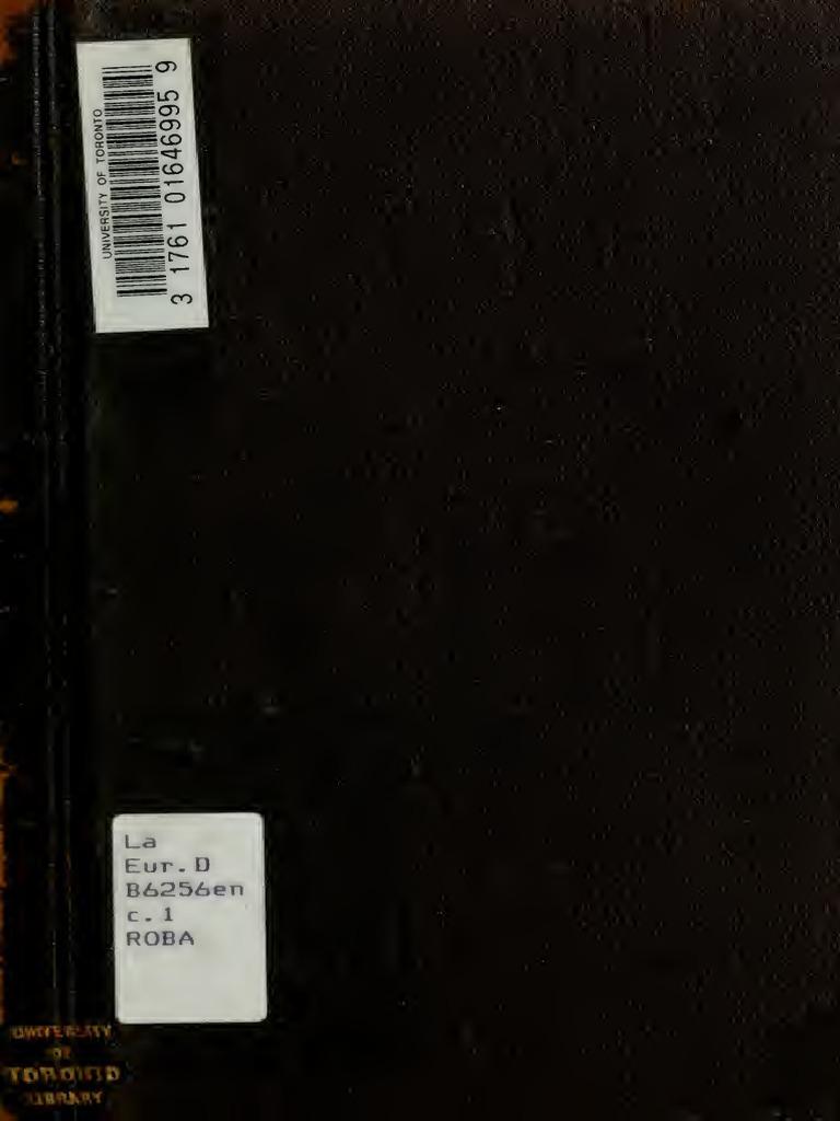 ec0496f5e45 Englesko-Madjarski Recnik