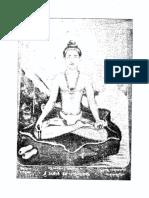 Vaidika-Matha
