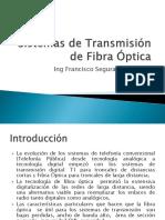 Sistemas de Transmisión de Fibra Óptica.pptx