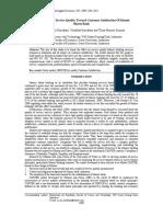 1099-1104.pdf