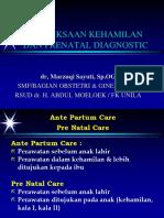 Pemrk_hamil2