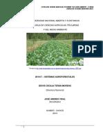 215833726-Sistemas-Agroforestales.pdf