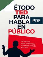 -EL-Metodo-TED-Para-Hablar-en-Publico.pdf