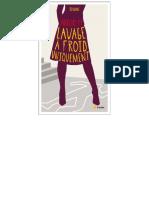 Aurore Py - Lavage Froid Uniquement 2016 Epub -Ebo