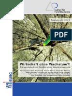 Woynowski- Boris et al. -2012- Wirtschaft ohne Wachstum- Notwendigkeit und Ansaetze einer Wachstumswende.pdf