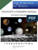 Yael_Yardeni_Astrology_Seminar_20090603_English.pdf