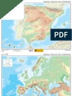 mapas-mudos