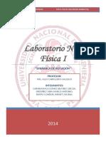 Dinamica de Rotacion Labo5 (2)