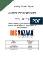 DWO_Group11_Preliminary_Report.pdf