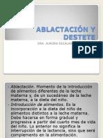 ablactacinydestete-111204113421-phpapp01