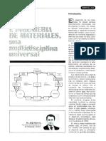 3_-_ciencia_e_ingenieria_de_materiales_una_multidisciplina_universal_-_jorge_garin.pdf