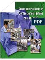 MANUAL DE CONS. PRODUCCIÓN