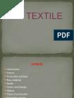 285871007-IKAT-PPT-pptx