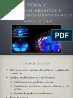 1. Eventos, Recintos e Instalaciones AV.pdf