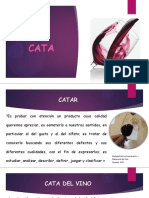Cata. Factores y Fases.pdf