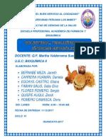 bioquimica-monografia