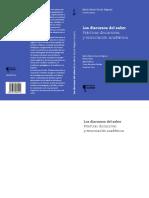 Los_discursos_del_saber._Practicas_discu.pdf