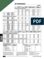 43473391-Price-List-for-Transformer.pdf