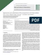 2009 Allouni Agglomeration and sedimentation of TiO2 nanoparticles.pdf