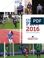 Aspen US Project Play State of Play 2016.pdf