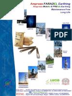 001FRDELEAR112015(1) (1).pdf