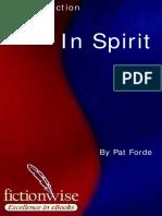 Forde-In-Spirit.pdf