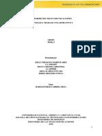 Actividad 4 Trabajo colaborativo _301401_5.pdf